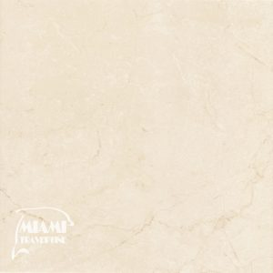 CREMA MARFIL SEMI SELECT POLISHED 24X24 01
