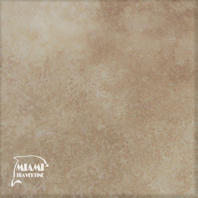 TRAVERTINE TILE FILLED HONED MEDIUM 01