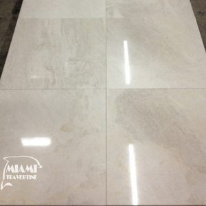 BOTTICINO MARBLE POLISHED 24X24 01