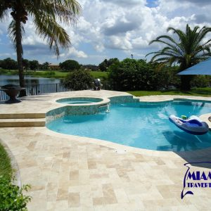 TRAVERTINE PAVER 6X12 IVORY.JPG