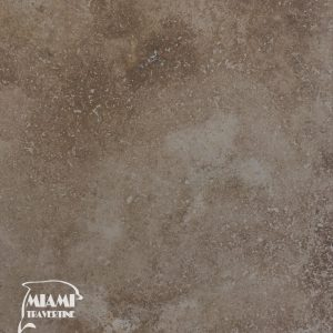 TRAVERTINE TILE FILLED HONED 24X24 NOCHE 01