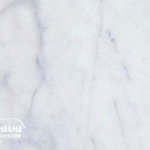 TURKISH CARRARA WHITE MARBLE POLISHED 24X24 01