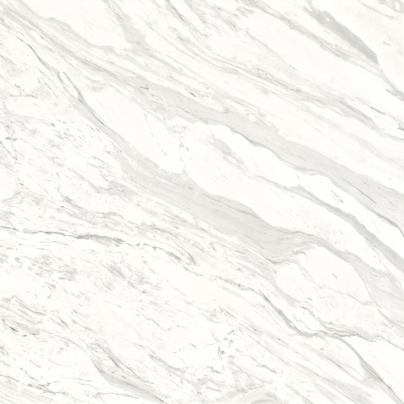 VOLACAS WHITE MARBLE POLISHED 24X24 01