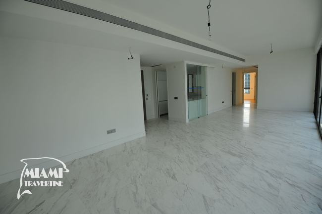 VOLACAS WHITE MARBLE POLISHED 24X24 03